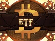 巴西基金管理公司与纳斯达克合作推出全球首支比特币ETF