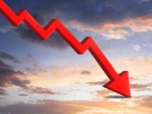 主流币下跌 DeFi暴涨 对峙还是轮动?牛市行情会如何发展?