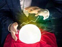 《How to DeFi:Advanced》:一文了解去中心化预测市场