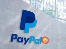 分析师表示,Paypal将从其比特币业务中赚取20亿美元的收入