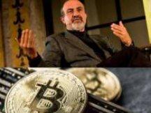 专家重申比特币价值为零,后市恐暴跌90%-95%
