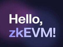 zkSync 2.0要来了 这里有zkEVM和zkSync 2.0的最全说明