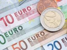 已接入支付宝还可匿名使用 数字人民币到底是什么?