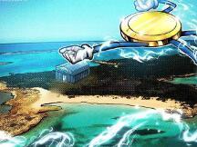 巴哈马央行计划在夏天推动国家数字货币采用
