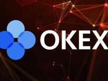 OKEx官方:已聘请外部法律顾问与部分私钥掌管者进行接触