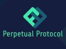 Perpetual Protocol是如何利用零和博弈原理魔改AMM的?
