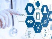 在医疗领域,区块链可以被应用在哪些方面?