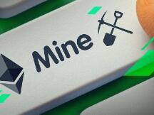 以太坊挖矿和比特币挖矿有哪些不同?