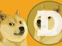 为什么说4月20日对于狗狗币来说是重要的一天?