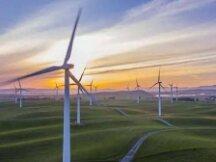 比特币挖矿的未来:绿色能源