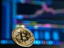 Bitcoin Core首席代码维护者:3个计划实现比特币开发去中心化