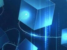 Gnosis Safe:支持所有兼容 EVM 的网络