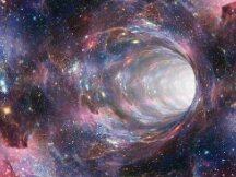 巨头们将会打造怎样的元宇宙