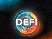 DEX成为DeFi发展的助推器,GIBXchange抢跑新赛道