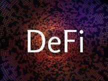 Lossless分析:有趣的DeFi黑客识别与激励平台