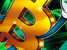 大多分析师认为比特币价格将持续增长