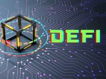 DeFi将为传统金融领域带来全球性的革命
