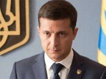 乌克兰总统签署法律允许央行发行CBDC