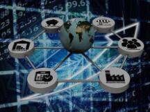 全球首个区块链电子发票应用国际标准发布,区块链+电子票据有什么作用