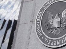 哪些因素会影响SEC采取监管措施?