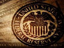 美联储副总裁确认Ripple利用了比特币原始分类账