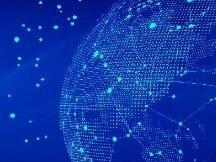 工业制造业在数字化时代的三大发展方向