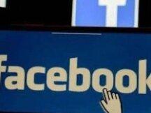 Facebook钱包融入NFT功能 会加速加密货币的采用吗?
