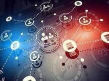 区块链工程技术人员国家职业技术技能标准来了