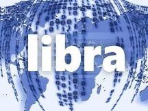 谷燕西:Libra之后的零售跨境支付