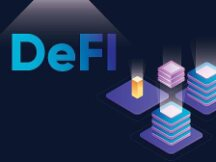 《How to DeFi:Advanced》:从开发者和社区手中长出的DeFi未来