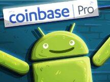 Coinbase Pro已重新上架了XRP