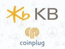 韩国友利银行将与Coinplug成立数字资产托管合资企业