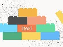 DeFi进军传统金融不是新命题 但这是最有戏的一次