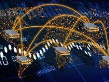 加密货币带来金融市场行为的新时代:从机构驱动到散户、网红和流量驱动