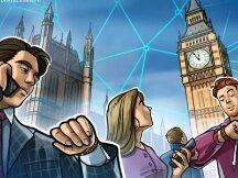 英国财政大臣将CBDC列入财政部金融改革名单