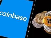 于佳宁:Coinbase上市将提高主流资本对于数字资产的接受程度