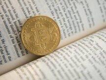 采用比特币作法币的萨尔瓦多现在怎样了?