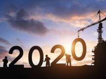 2020年政府区块链项目招投标普查报告:101家企业、组织中标,金额超2.8亿元