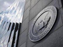 美国众议员重提《证券清晰法案》 将数字资产定义为商品而非证券