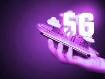 5G技术如何影响数字资产交易所?