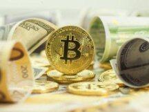 CBDC、稳定币和加密货币可以颠覆传统金融