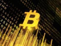 如何准确预测加密货币价格?这篇内容了解下