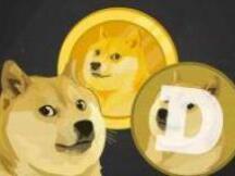 吃水忘了打井人,Doge Meme的原作者将以 NFT 形式拍卖原版