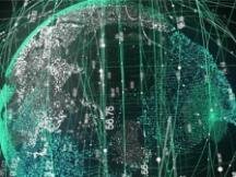 区块链技术赋能信息通信行业信用监管