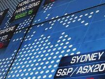 整合各国金融股票市场:QCG的区块链版图