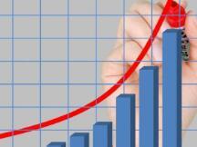 财联社:疯狂行情回归?有机构人士预测比特币明年升至10万美元