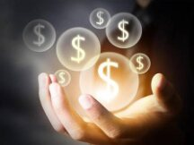 数字美元:寻找问题的解决方案