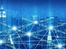 区块链技术在通信行业的应用,能带来什么改变