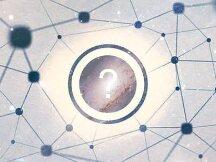 德勤区块链平台CEO:去中心化区块链或将重塑全球商业