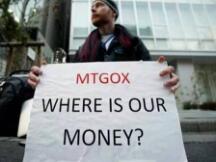 一拖再拖 Mt.Gox清算赔偿方案终于有了新进展